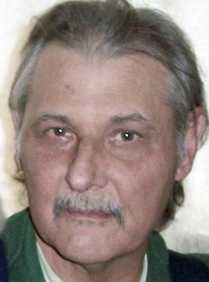 Attila Lesley Juhasz