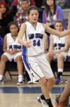 Beaumont outscores Hemet, Banning holds on to second place in league race