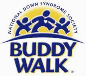 Beckley Buddy Walk set for Oct. 3 at Rocket Boys Festival