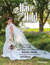 Bridal Guide 2016