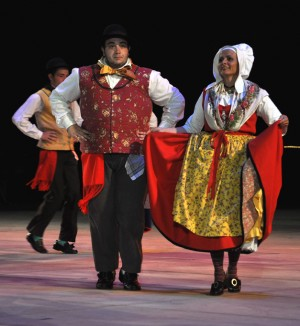 Traditional Dance Of France Information http://www.rexburgstandardjournal.com/news/folk-dance-festival-will-evolve-into-new-summer-celebration/article_6d0515ae-3f33-11e2-ab14-0019bb2963f4.html