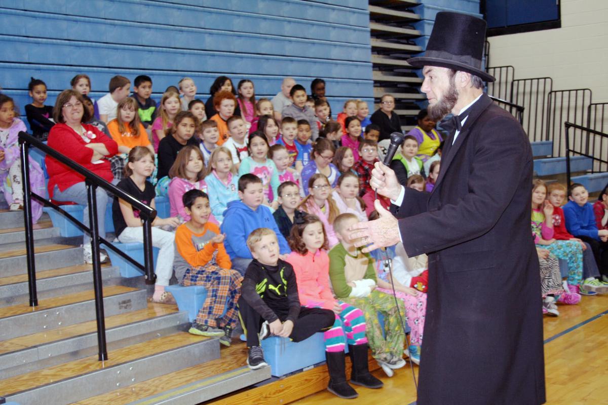 community schools article beafd