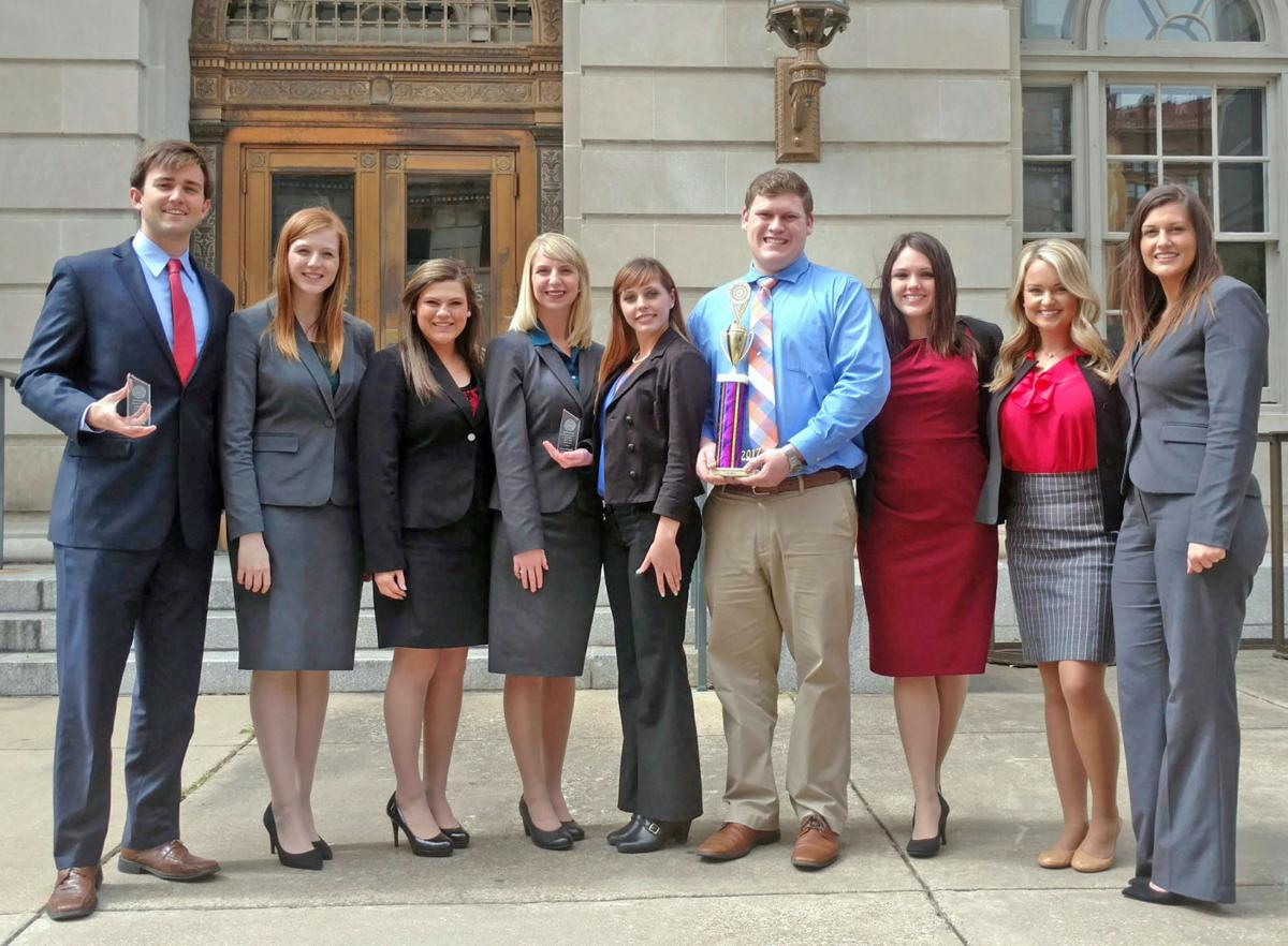 mock trial terms mock trial tour nt is feb best images about mock  sustained eku mock trial team headed to national championship eku mock trial
