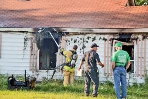 9-6 County fire.jpg