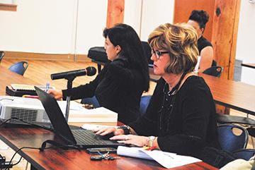 Sarah singleton judge