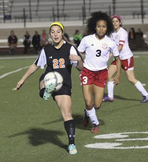 RISD soccer teams complete playoff trifecta