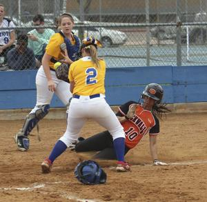 Lady Jackets now state's top-ranked squad