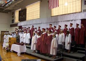 ECS Graduation 01