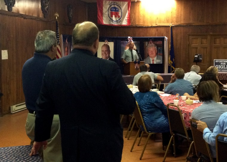 Republican Fundraiser 05