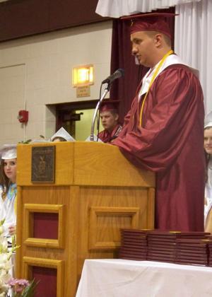 ECS Graduation 03