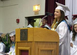 ECS Graduation 04