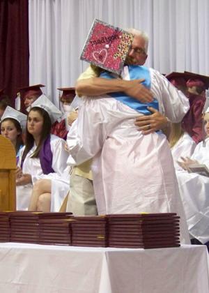 ECS Graduation 06