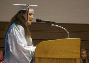 ECS Graduation 07