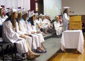 ECS Graduation 08