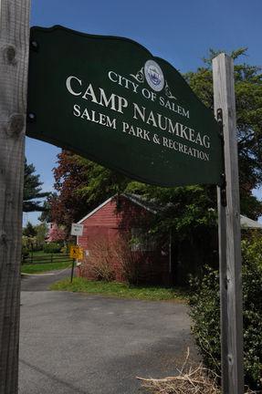 salem to lease camp to ymca local news. Black Bedroom Furniture Sets. Home Design Ideas