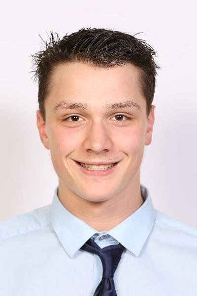 MA H.S.: Beverly's Edson Leaving St. John's Prep To Play In QMJHL
