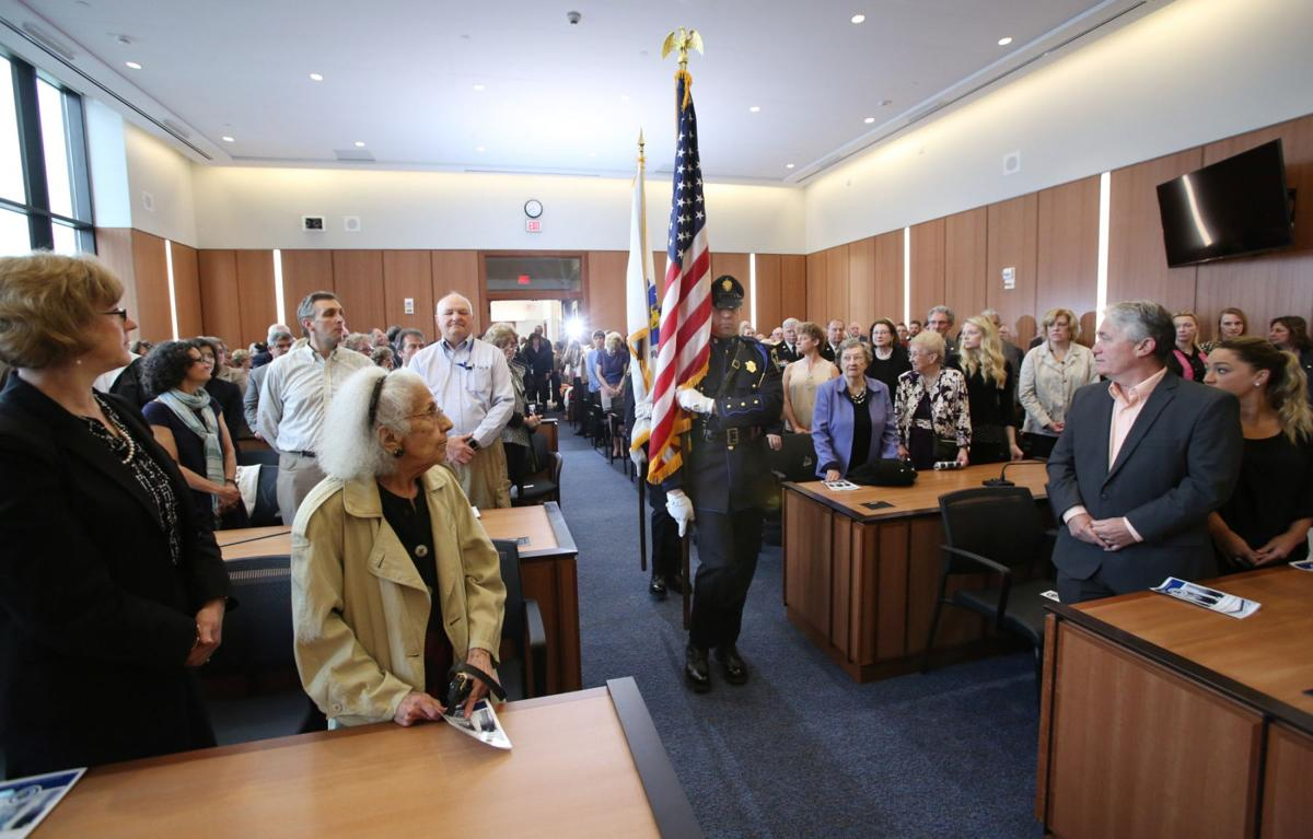 Essex probate and family court photos 19