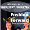 2012 Horizons: Industry/Poultry