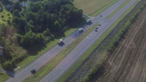 3 dead after wreck on U.S. 431