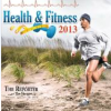 Health and Fitness 2013