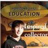 2012 Horizons: Education
