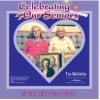 Senior Lifestyles 2012