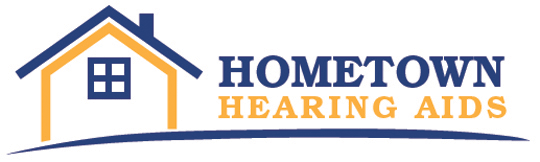 Hometown Hearing
