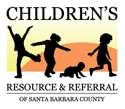 Children's Resource & Referral of Santa Barbara County