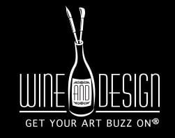 Wine and Design Orcutt