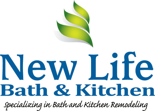 New Life Bath And Kitchen