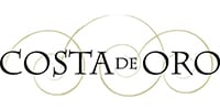 Costa de Oro Winery