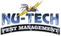 Nu-Tech Pest Management