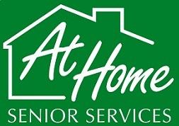 At Home Senior Service