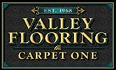 Valley Flooring