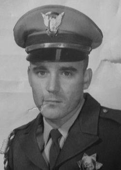 John R. Clements