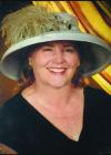 Nancy Ellen Neitzel