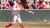 VIDEO: Santa Ynez baseball advances to title game