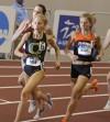 Oregon's Hasay runs to No. 8