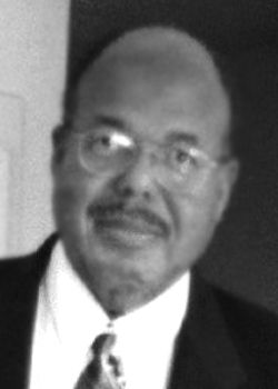 Clyde Robert Gatewood, Sr.