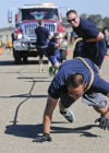 VAFB airmen compete in annual Fire Muster