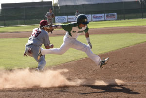 Baseball: The Central Coast Top 10 returns