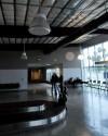 Power outage at Santa Maria airport