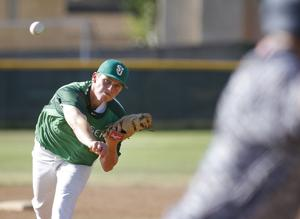 Baseball: The Central Coast Top 10 preps for the playoffs