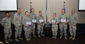 Top Hawk competition boosts morale, readiness