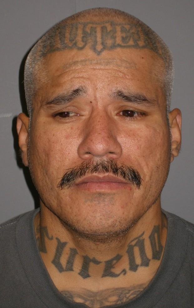 lompoc man arrested for attempted murder