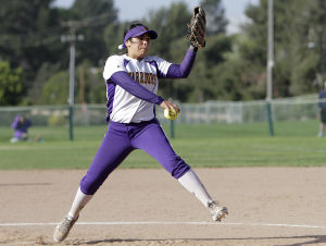 Softball: Most area teams hit road at start of postseason