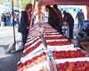 042515 Strawberry Festival 02.jpg