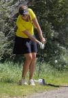 Area golfers compete in Pirate Invitational