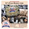 Elks Rodeo 2014