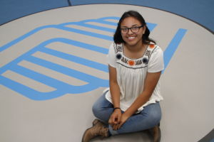 Boys and Girls Clubs home away from home for local youth of the year